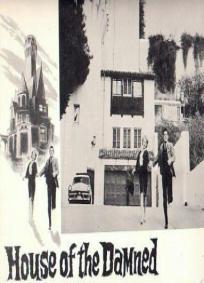 O Castelo Maldito (1963)