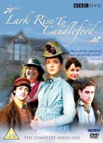 Lark Rise to Candleford - 1ª Temporada