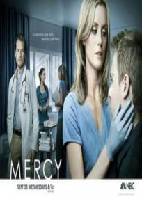 Mercy (seriado)