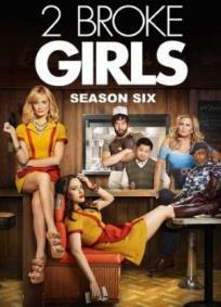 Duas Garotas em Apuros - 6ª Temporada