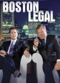 Justiça sem Limites - 2ª Temporada