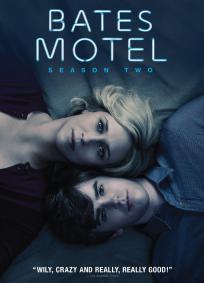Bates Motel - 2ª Temporada