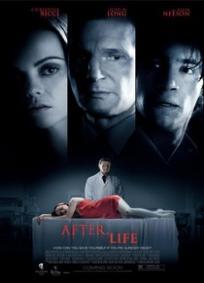 Além da Vida (2009)