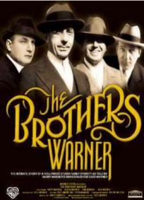Os Irmãos Warner
