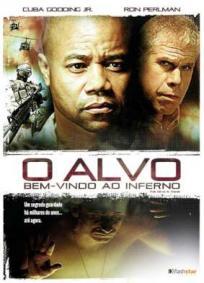 O Alvo (2009)