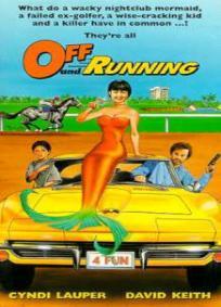 Fora de Controle (1991)