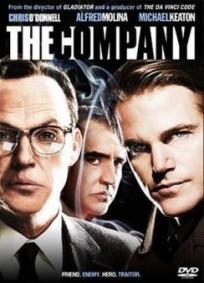 A Companhia