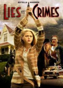 Crimes e Mentiras