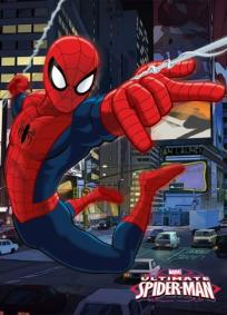 Ultimate Spider-Man - 2ª Temporada