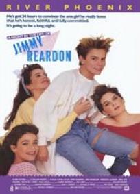 Uma Noite na Vida de Jimmy Reardon