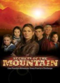 Secrets of the Mountain (Seriado)
