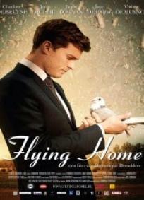 Voando para casa (2014)