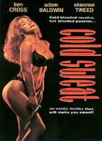 Desejo Assassino (1994)