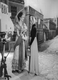 Emma (1948)