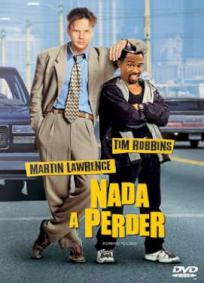 Nada a Perder (1997)