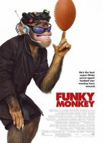 Super Monkey