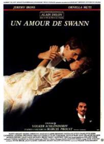 Um Amor de Swan