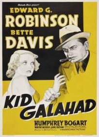 Talhado Para Campeão (1937)