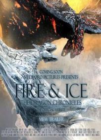 Fogo e Gelo