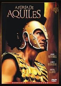 A Fúria de Aquiles