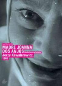 Madre Joana dos Anjos