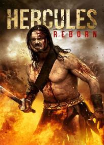 Hércules Renasce