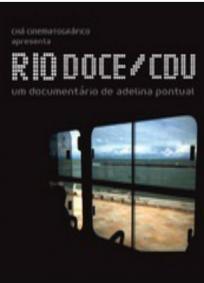 Rio Doce|CDU