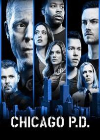 Chicago PD - 6ª Temporada