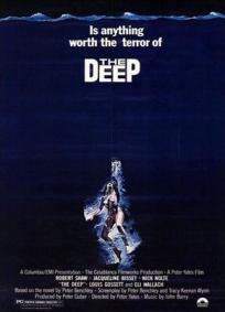 O Fundo do Mar (1977)