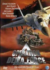 Operação Delta