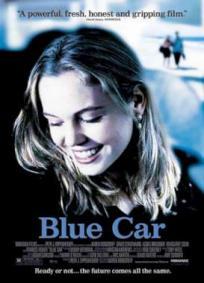 Um Certo Carro Azul