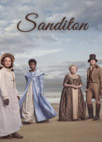 Sanditon - 1ª Temporada