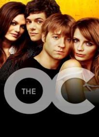 The O.C. - Um Estranho no Paraíso - 1° Temporada