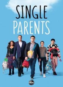 Single Parents - 1ª Temporada