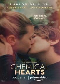 A Química que Há entre Nós