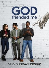 God Friended Me - 1ª Temporada