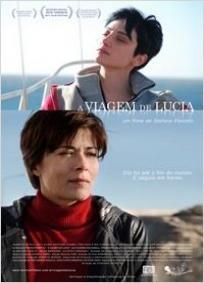 A viagem de Lucia