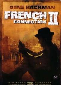 Operação França 2