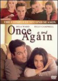 Once and Again - 2ª Temporada