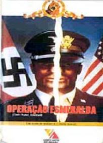 Operação Esmeralda
