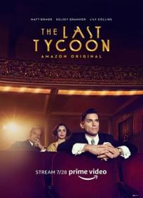 The Last Tycoon - 1ª Temporada