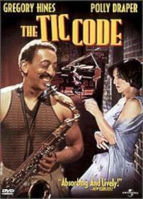 The Tic Code