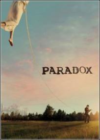 Paradoxo (2018)
