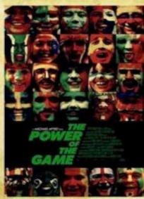 The Power of the Game