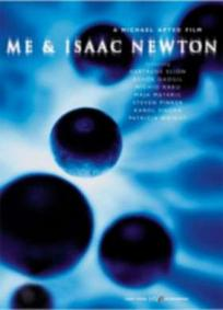 Me and Isaac Newton