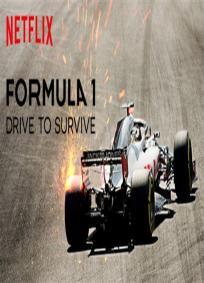 F1: Dirigir para Viver (Temporada 2)