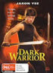 Dragão Negro - O Guerreiro das Sombras