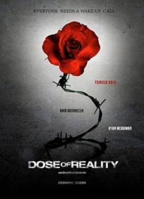 Dose of Reality (P)