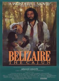 Belizaire - O Proscrito