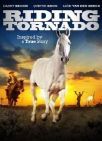 Tornado Indomável